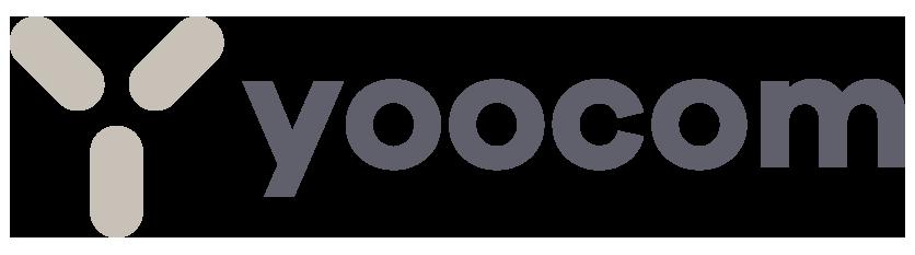 YOOCOM•IT