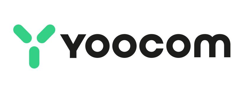 YOOCOM