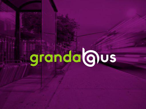 GRANDABUS